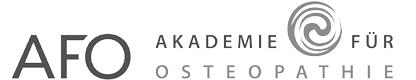 AFO – Akademie für Osteopathie