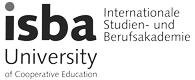 ISBA – Internationale Studien- und Berufsakademie