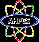 AHPGS Akkreditierung