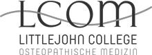 LCOM – Littlejohn College für osteopathische Medizin