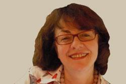 Dr. med. D.O. Dina Guerassimiouk