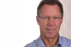 Markhoff Jens-Peter