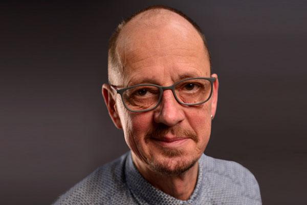 Gunnar Pätzelt